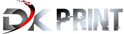 Студія друку DK PRINT